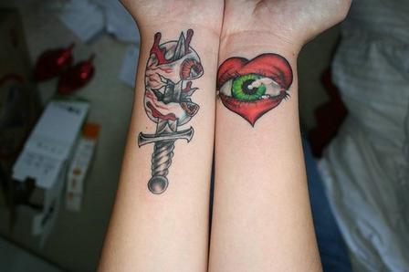 Tatuaje-ojo-0402