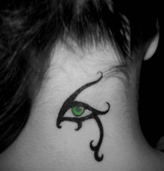 Tatuaje-ojo-0703