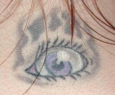 Tatuaje-ojo-0905