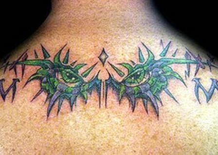 Tatuaje-ojo-1107
