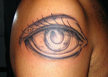 Tatuaje-ojo-1511