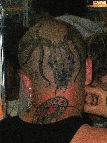 124-cabeza-tattoo