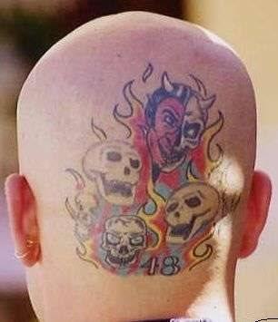 204-cabeza-tattoo