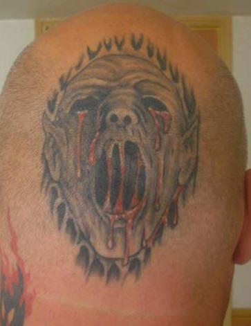 209-cabeza-tattoo