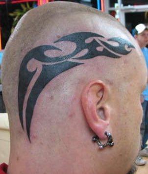 210-cabeza-tattoo