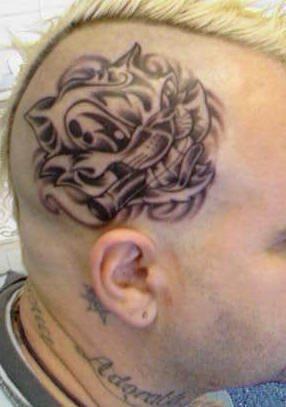 211-cabeza-tattoo