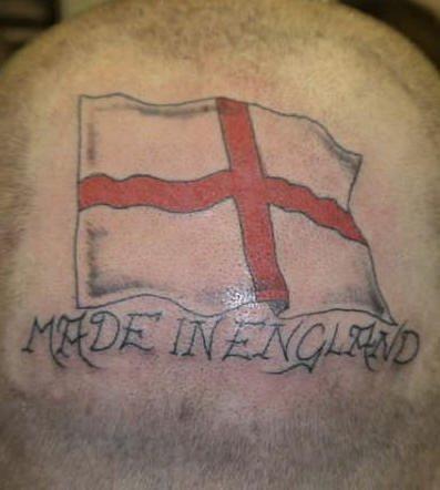 214-cabeza-tattoo