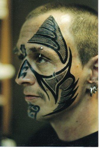 219-cabeza-tattoo