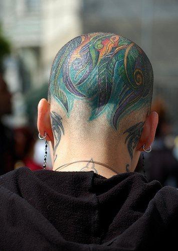 222-cabeza-tattoo
