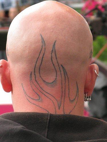 223-cabeza-tattoo