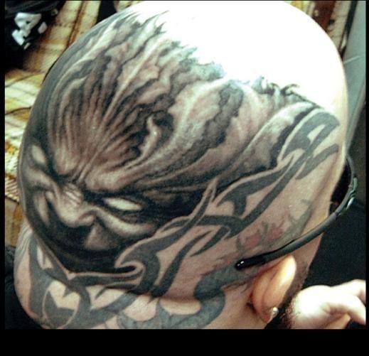228-cabeza-tattoo