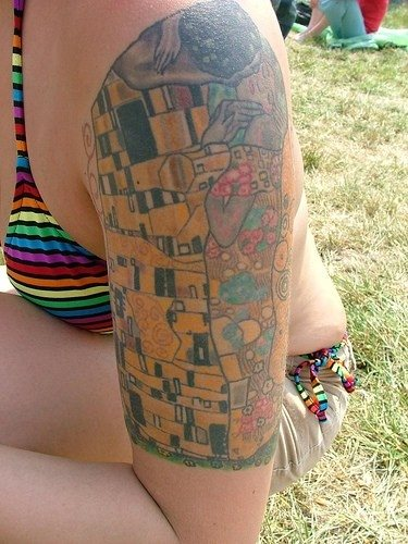 104-chica-tattoo