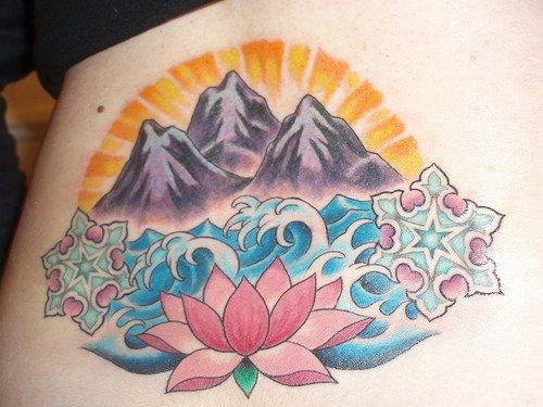 107-chica-tattoo