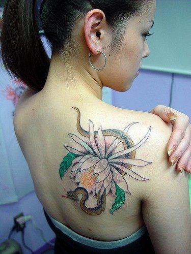 114-chica-tattoo