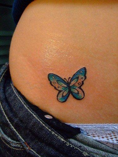 115-chica-tattoo
