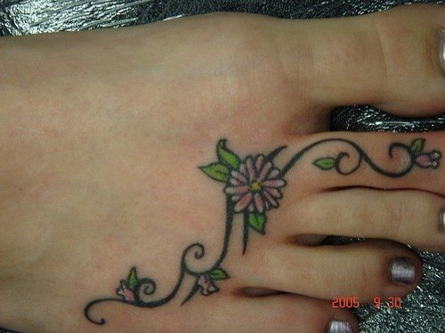 116-chica-tattoo