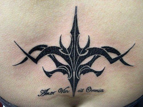 121-chica-tattoo