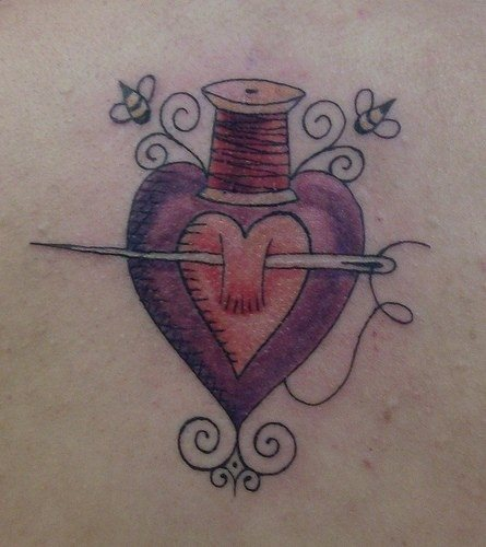 122-chica-tattoo