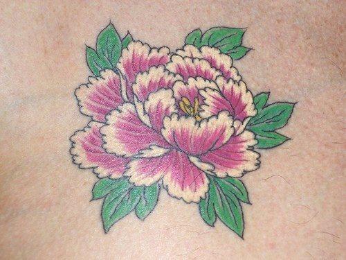 123-chica-tattoo