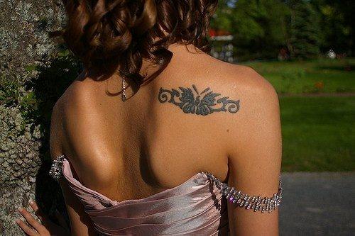 158-chica-tattoo