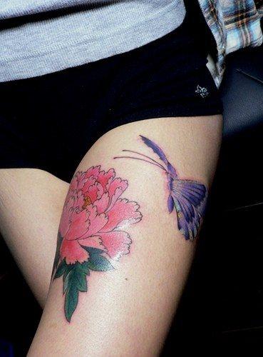 163-chica-tattoo
