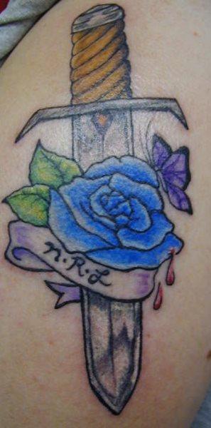 123-cuchillo-tattoo