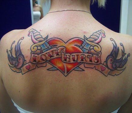 126-cuchillo-tattoo
