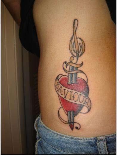 137-cuchillo-tattoo