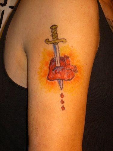 148-cuchillo-tattoo