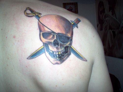 149-cuchillo-tattoo
