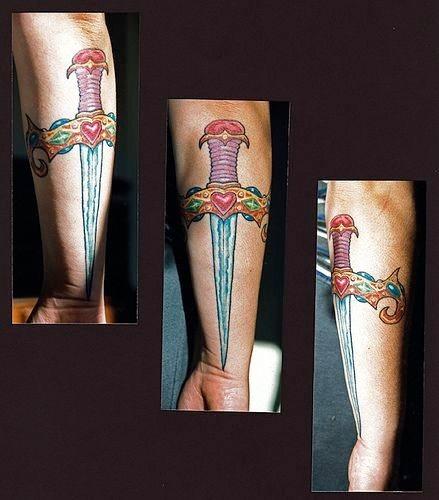 150-cuchillo-tattoo