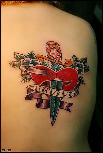 151-cuchillo-tattoo
