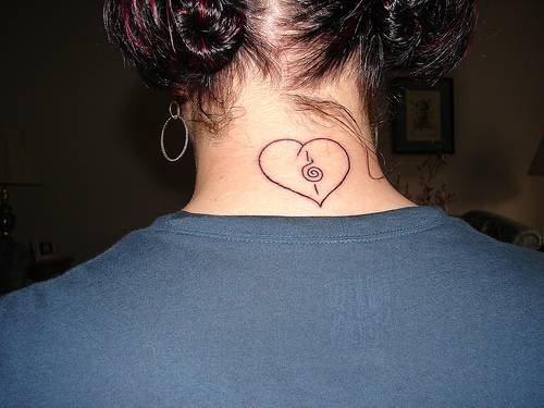 305-nuca-tattoo