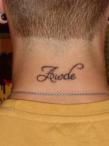 306-nuca-tattoo