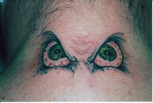 310-nuca-tattoo