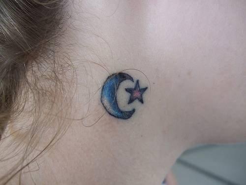 313-nuca-tattoo