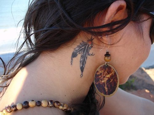 315-nuca-tattoo