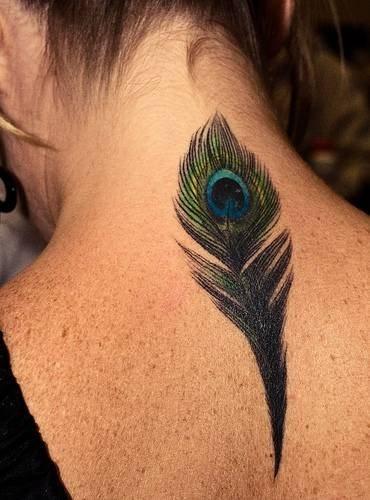 317-nuca-tattoo