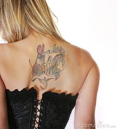 mujer-tatuaje-105