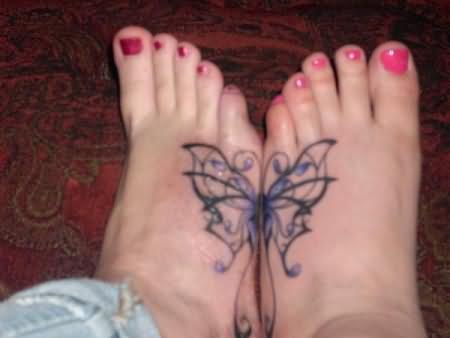 mujer-tatuaje-107
