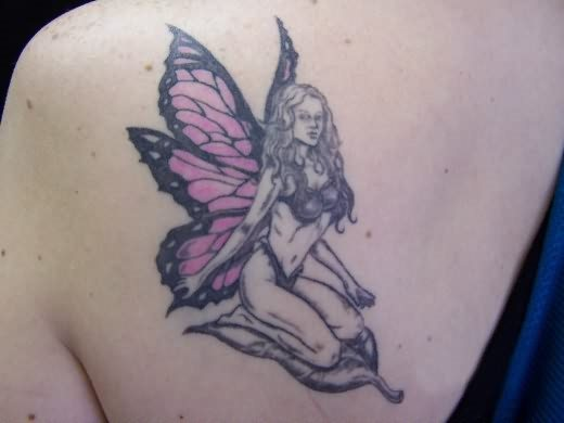 mujer-tatuaje-120
