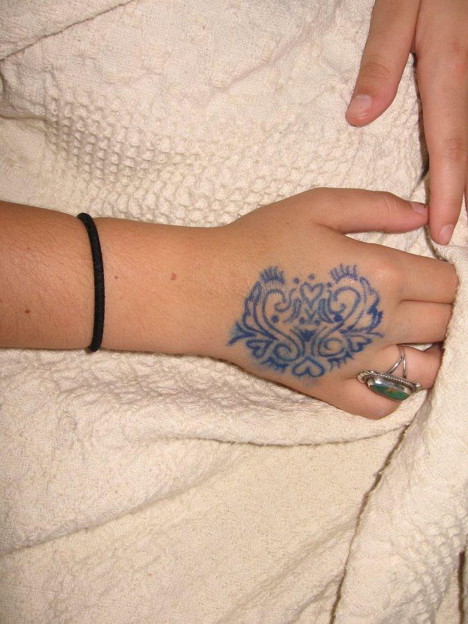 mujer-tatuaje-126