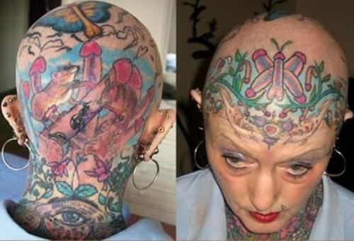 mujer-tatuaje-128