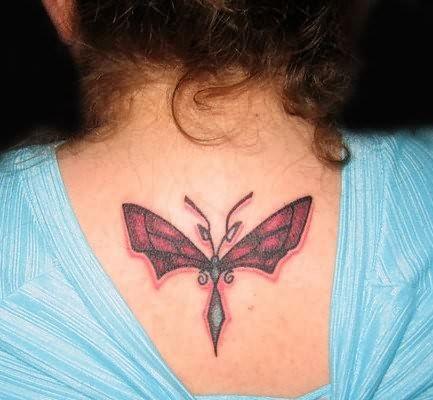 mujer-tatuaje-132