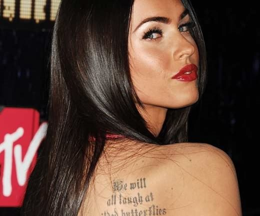 tatuaje-mujeres-100