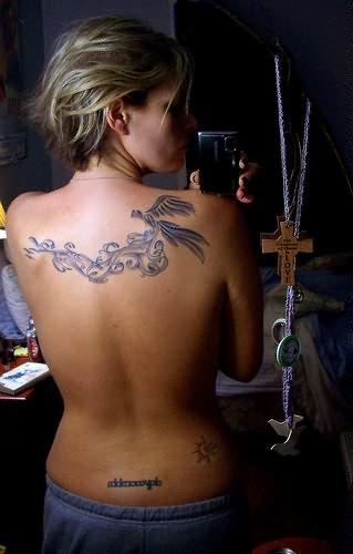 tatuaje-mujeres-111