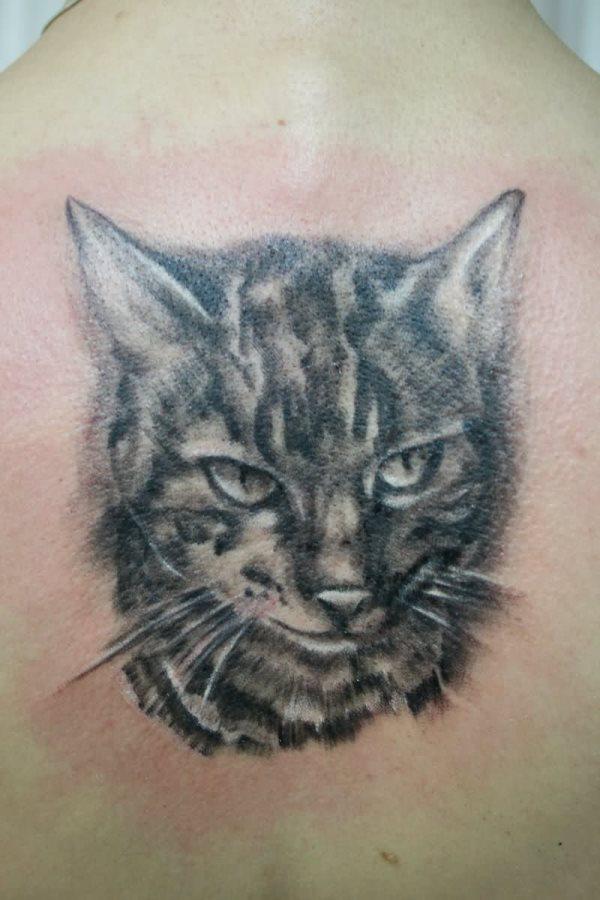 tatuaje-mujeres-114