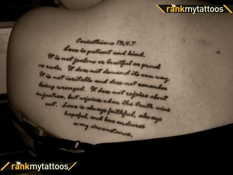 tatuaje-mujeres-116