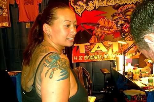 tatuaje-mujeres-118