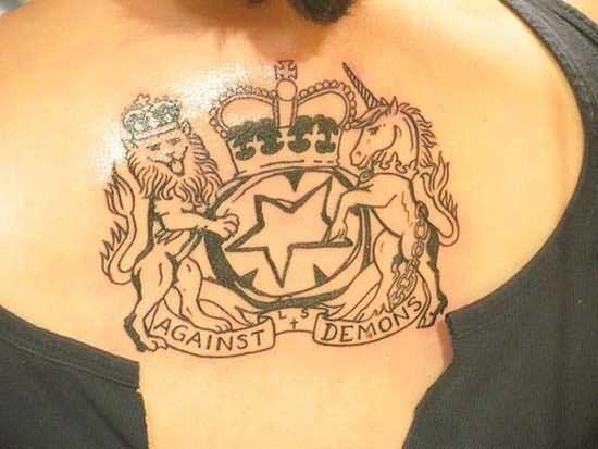 tatuaje-mujeres-119